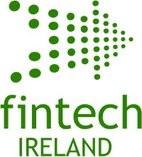 fintech-ireland