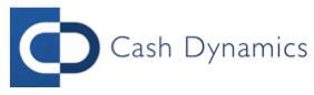 Cash Dynamics