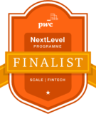 PwC_1079_NextLevel-Scale-Siegel_v2_05