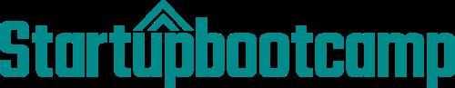 Startupbootcamp Masterbrand PNG